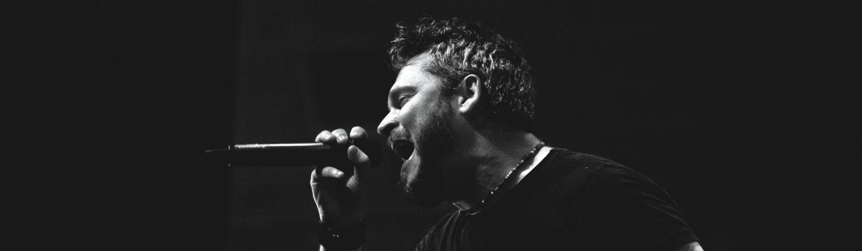 Jean-Marc Ernes